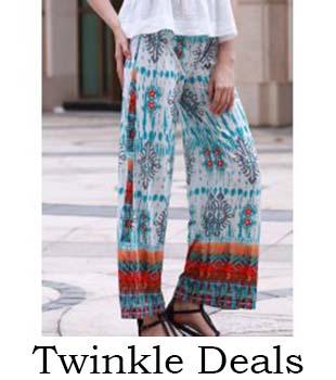Abbigliamento-Twinkle-Deals-primavera-estate-2016-41
