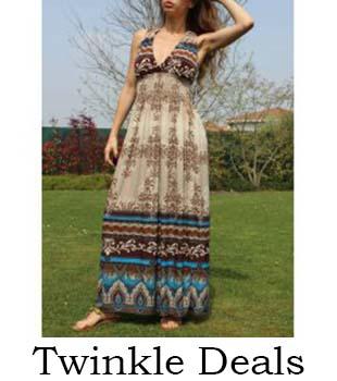Abbigliamento-Twinkle-Deals-primavera-estate-2016-42