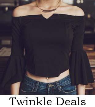 Abbigliamento-Twinkle-Deals-primavera-estate-2016-43