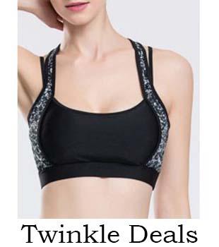 Abbigliamento-Twinkle-Deals-primavera-estate-2016-46