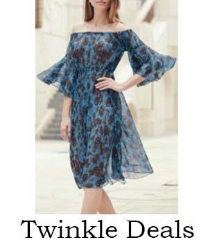 Abbigliamento-Twinkle-Deals-primavera-estate-2016-47