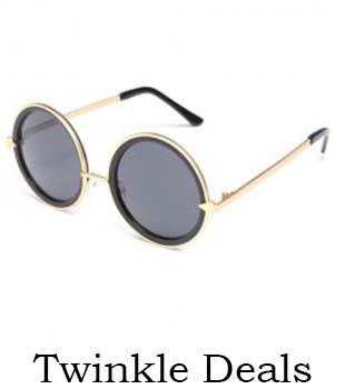 Abbigliamento-Twinkle-Deals-primavera-estate-2016-48