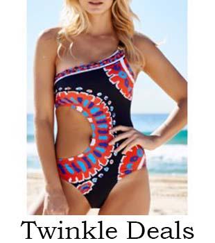 Abbigliamento-Twinkle-Deals-primavera-estate-2016-51