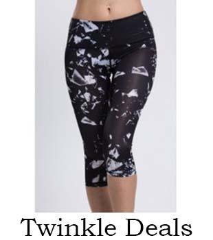 Abbigliamento-Twinkle-Deals-primavera-estate-2016-52