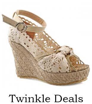 Abbigliamento-Twinkle-Deals-primavera-estate-2016-53