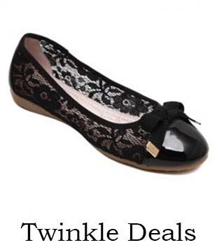 Abbigliamento-Twinkle-Deals-primavera-estate-2016-54