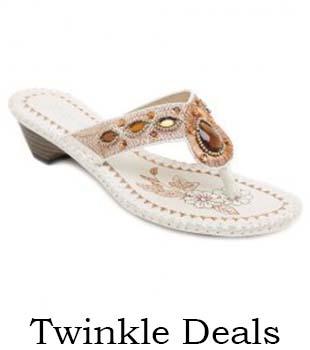 Abbigliamento-Twinkle-Deals-primavera-estate-2016-55