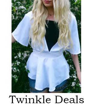 Abbigliamento-Twinkle-Deals-primavera-estate-2016-59