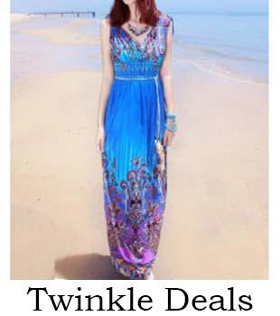 Abbigliamento-Twinkle-Deals-primavera-estate-2016-6