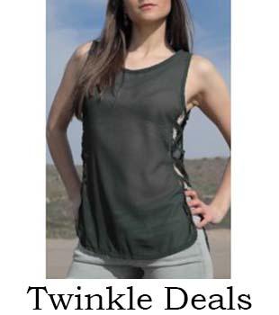 Abbigliamento-Twinkle-Deals-primavera-estate-2016-60