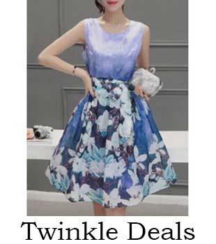 Abbigliamento-Twinkle-Deals-primavera-estate-2016-61