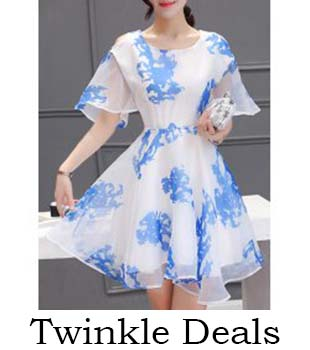 Abbigliamento-Twinkle-Deals-primavera-estate-2016-62