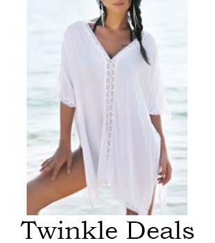 Abbigliamento-Twinkle-Deals-primavera-estate-2016-66