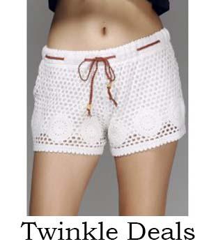 Abbigliamento-Twinkle-Deals-primavera-estate-2016-68