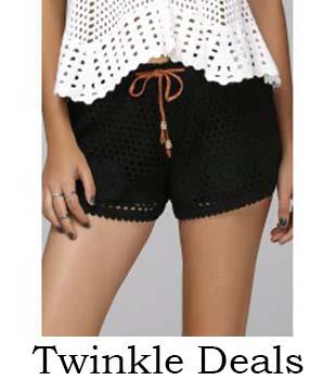 Abbigliamento-Twinkle-Deals-primavera-estate-2016-69