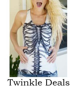 Abbigliamento-Twinkle-Deals-primavera-estate-2016-72