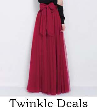 Abbigliamento-Twinkle-Deals-primavera-estate-2016-8