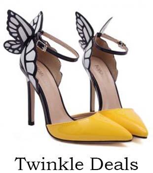 Abbigliamento-Twinkle-Deals-primavera-estate-2016-9