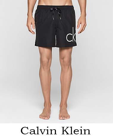 Boardshorts-Calvin-Klein-primavera-estate-2016-uomo-17