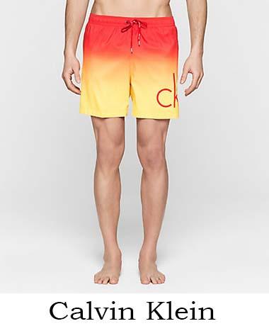 Boardshorts-Calvin-Klein-primavera-estate-2016-uomo-20