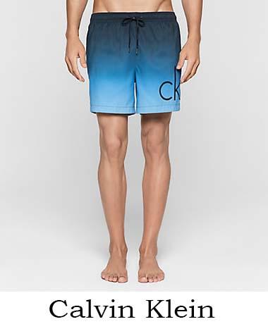 Boardshorts-Calvin-Klein-primavera-estate-2016-uomo-21