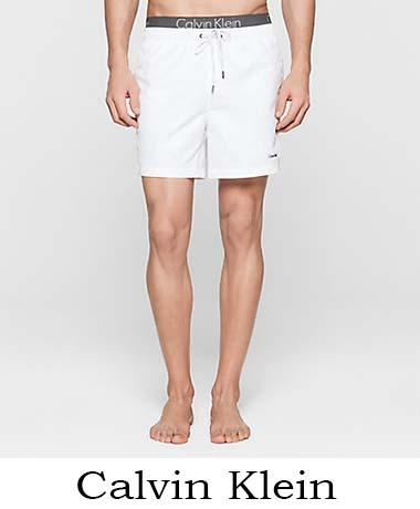 Boardshorts-Calvin-Klein-primavera-estate-2016-uomo-27