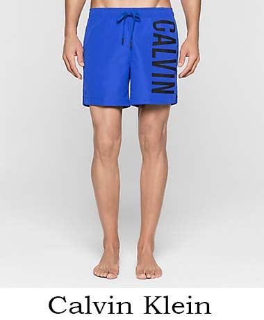 Boardshorts-Calvin-Klein-primavera-estate-2016-uomo-33