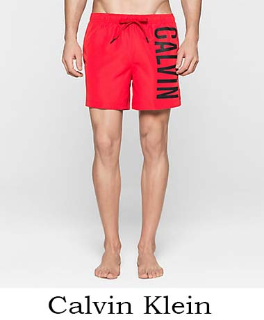 Boardshorts-Calvin-Klein-primavera-estate-2016-uomo-34