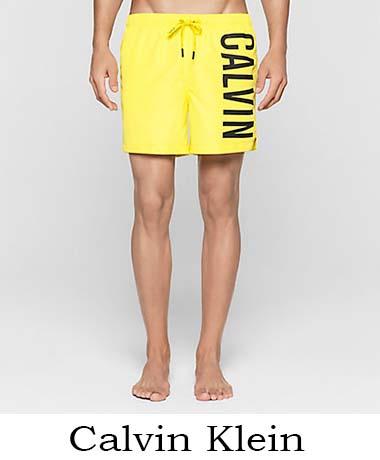 Boardshorts-Calvin-Klein-primavera-estate-2016-uomo-35