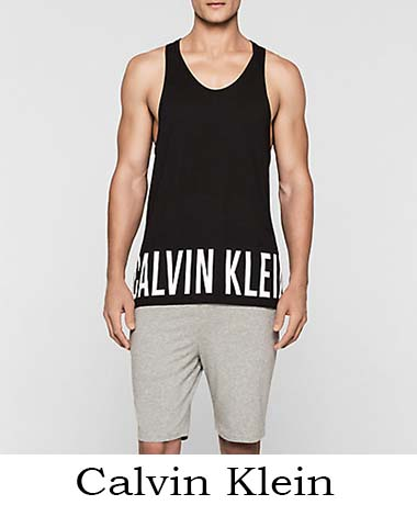 Boardshorts-Calvin-Klein-primavera-estate-2016-uomo-40