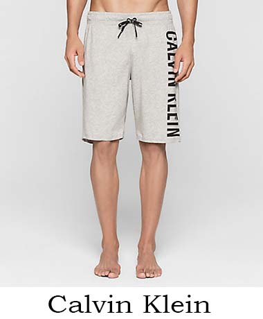 Boardshorts-Calvin-Klein-primavera-estate-2016-uomo-43