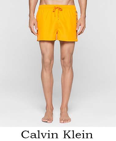 Boardshorts-Calvin-Klein-primavera-estate-2016-uomo-45