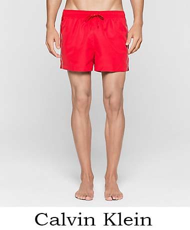 Boardshorts-Calvin-Klein-primavera-estate-2016-uomo-51