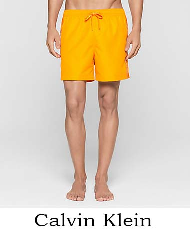 Boardshorts-Calvin-Klein-primavera-estate-2016-uomo-55