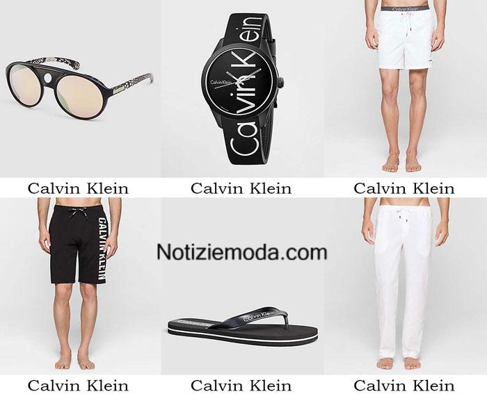 Boardshorts-Calvin-Klein-primavera-estate-2016-uomo