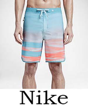 Boardshorts-Nike-primavera-estate-2016-costumi-uomo-11