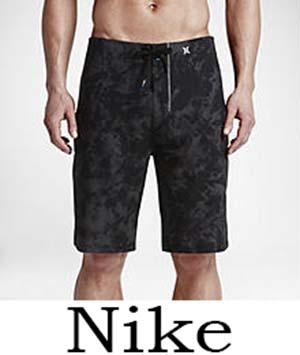 Boardshorts-Nike-primavera-estate-2016-costumi-uomo-12