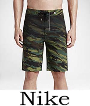 Boardshorts-Nike-primavera-estate-2016-costumi-uomo-13