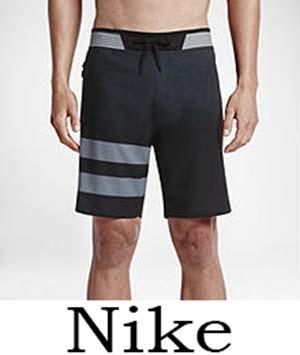 Boardshorts-Nike-primavera-estate-2016-costumi-uomo-17