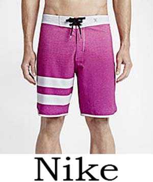 Boardshorts-Nike-primavera-estate-2016-costumi-uomo-21