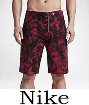 Boardshorts-Nike-primavera-estate-2016-costumi-uomo-22