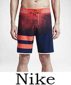 Boardshorts-Nike-primavera-estate-2016-costumi-uomo-23