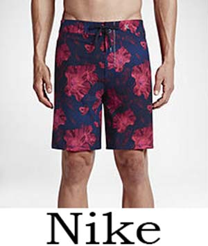 Boardshorts-Nike-primavera-estate-2016-costumi-uomo-27