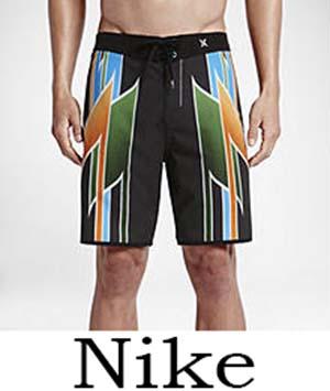 Boardshorts-Nike-primavera-estate-2016-costumi-uomo-30