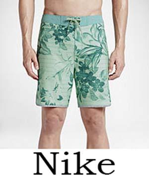 Boardshorts-Nike-primavera-estate-2016-costumi-uomo-37