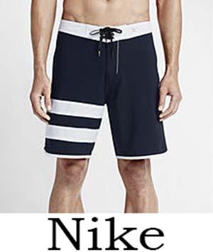 Boardshorts-Nike-primavera-estate-2016-costumi-uomo-40