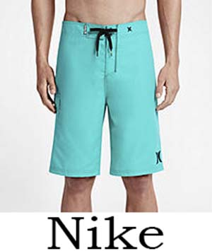 Boardshorts-Nike-primavera-estate-2016-costumi-uomo-41