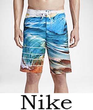 Boardshorts-Nike-primavera-estate-2016-costumi-uomo-44