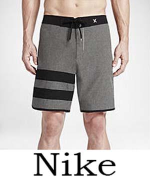 Boardshorts-Nike-primavera-estate-2016-costumi-uomo-45