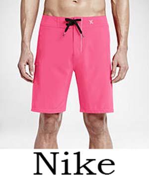 Boardshorts-Nike-primavera-estate-2016-costumi-uomo-46